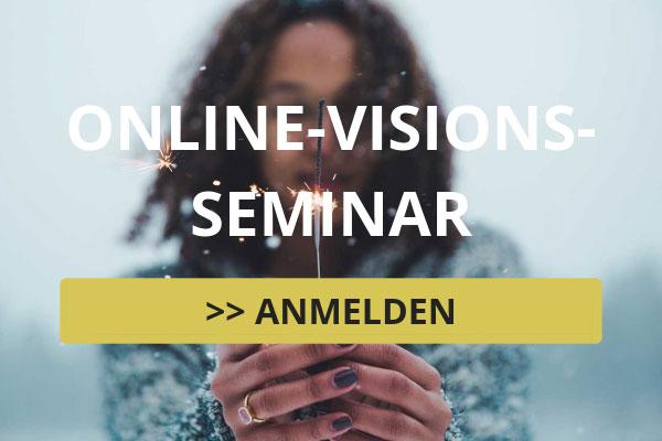 Online-Visions-Seminar