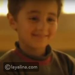 ابن كريم عبد العزيز في فيلم واحد من الناس