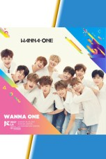 WANNA ONE GO Season 2