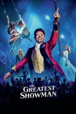 Nonton The Greatest Showman (2017)