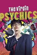 The Virgin Psychics (2015)