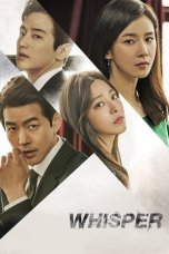 Drama Korea Whisper