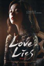 Love, Lies (2016)