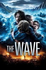 The Wave(2015)