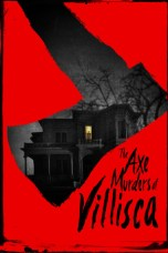 The Axe Murders of Villisca (2017)