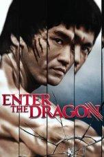 Bruce Lee: Enter the Dragon (1973)