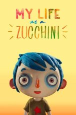 My Life as a Zucchini (2016)