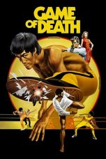 Bruce Lee: Game of Death (1978)