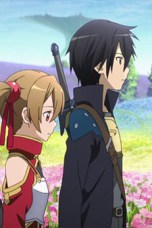 Sword Art Online Season 1 Episode 4