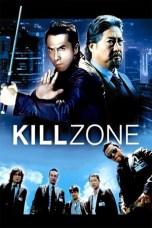 SPL: Kill Zone (2005)