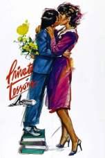 Private Lessons (1981)