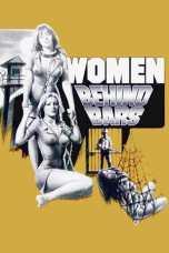 Women Behind Bars (1975)