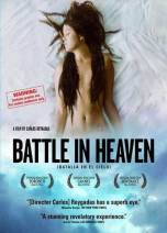 Battle in Heaven (2005)