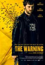The Warning (2018)