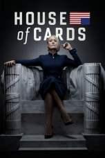 House of Cards Season 6