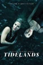 Tidelands Season 1