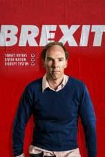 Brexit: The Uncivil War (2019)