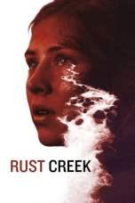 Rust Creek (2019)