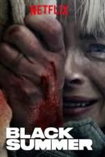 Black Summer Season 1