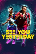 See You Yesterday