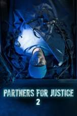 Partners for Justice Season 2