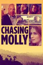 Chasing Molly