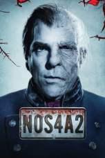 NOS4A2 Season 1