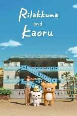 Rilakkuma and Kaoru Season 1