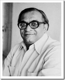 Suresh-Dalal (1)