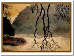 lake-landscape-rachel