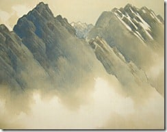 ss101134_japanese_mountains_landscape