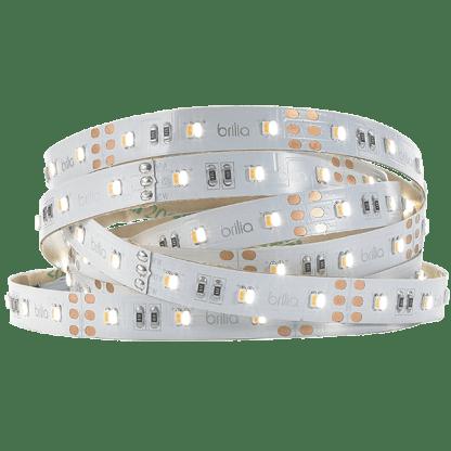 430552 - Fita Multitemperatura de Cor - IP20 - 2M - Brilia LED