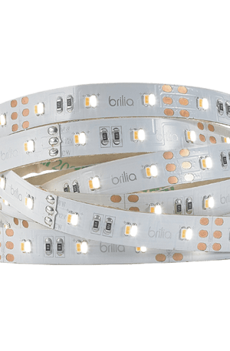 430552 - Fita Multitemperatura de Cor - IP20 - 2M - Brilia LED