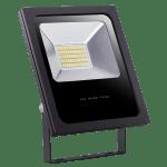 300217 - Projetor 30W LED - Brilia
