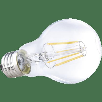 436530 - Bulbo Filamento 4W- 2700K - 110V - LED