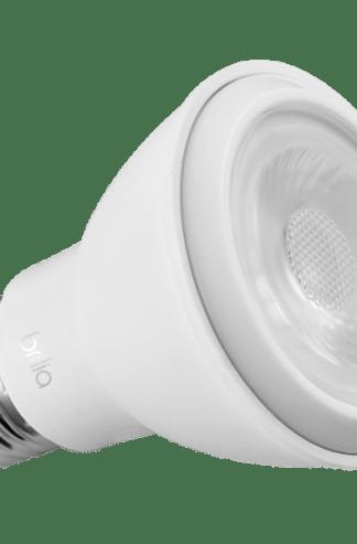 434024, 434031_435571 - PAR20 7W - Brilia - LED