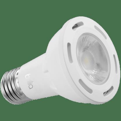 437346 - PAR20 Dimerizável - Bivolt - 2700K - Brilia - LED