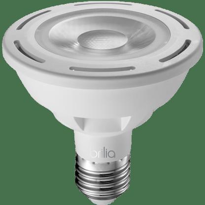 437353 - PAR30 Dimerizável - LED - 2700K - Brilia
