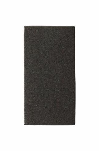 Interruptor Simples Carbono- Vivace (5TA9 9300CA) - SIEMENS