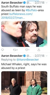 Whalen-BN tweets