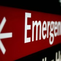 Improving Human Response to Your Emergency Communications