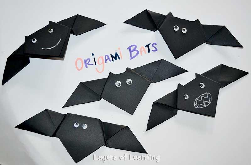 Origami-Bats-(20)