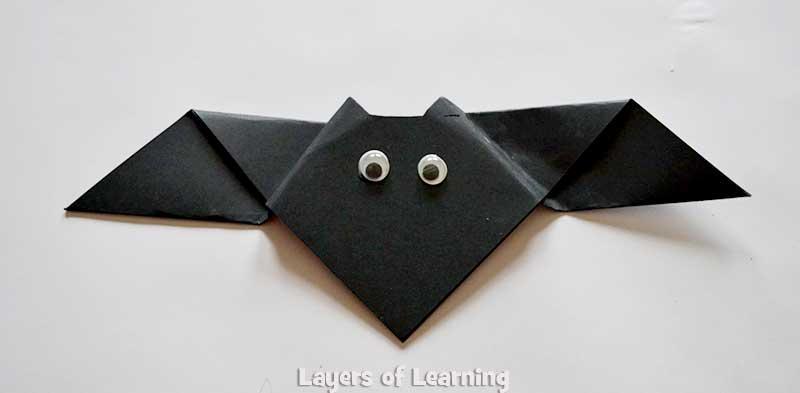 Origami-Bats-(21)