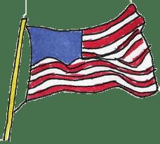 flag_transparent_300px