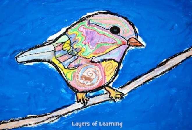 Aubobon's-Bird-Art-(1)