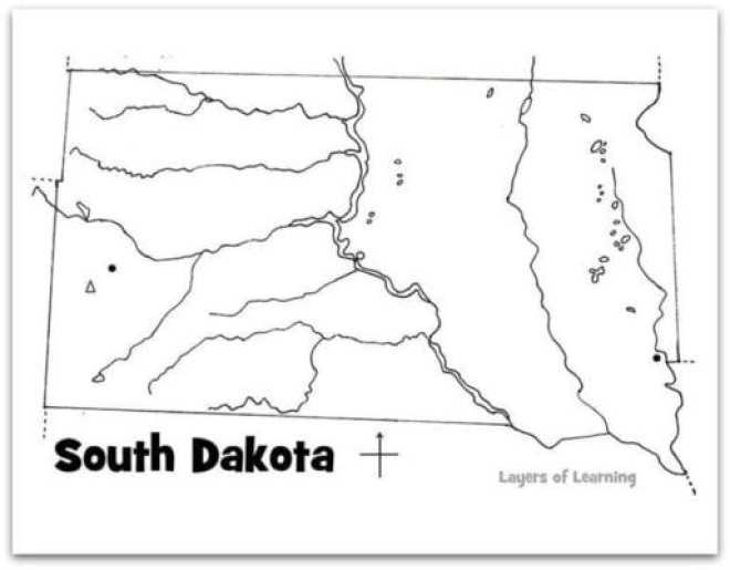 South-Dakota-web