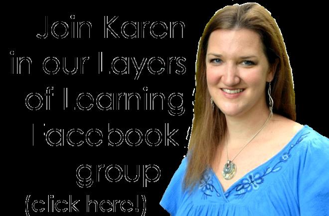 Karen's-Facebook-group-web