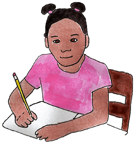 Homeschooling With Layers of Learning