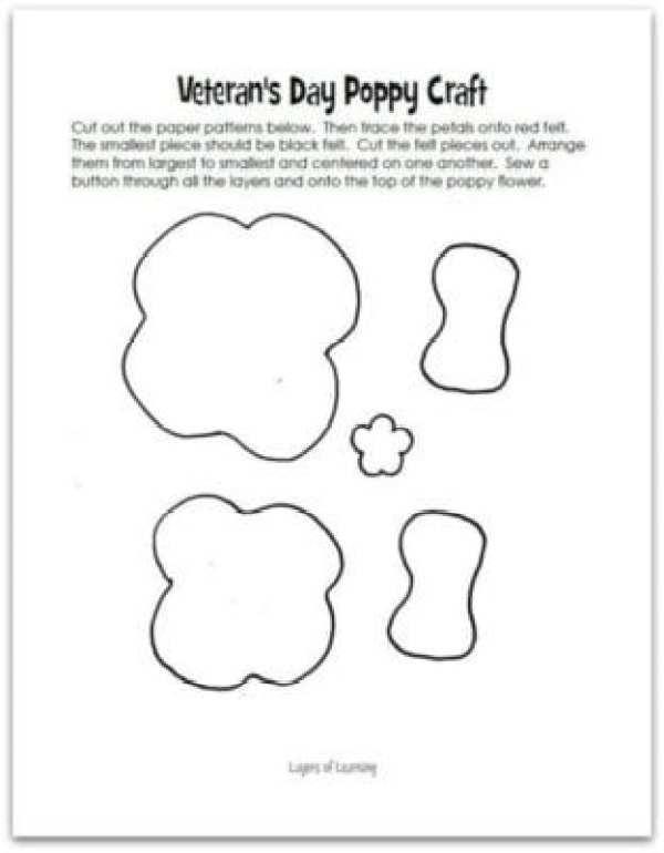 poppy_pattern