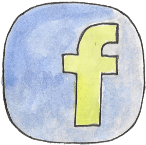 Layers of Learning at Facebook